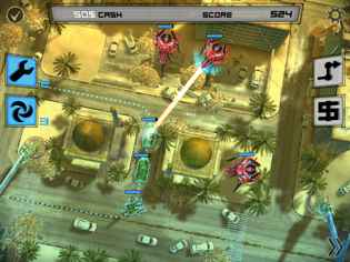 anomaly warzone 19 Anomaly Warzone Earth Review: Tower Defense Just Got Better