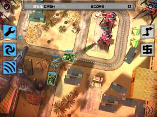 anomaly warzone 6 Anomaly Warzone Earth Review: Tower Defense Just Got Better