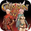 cgs icon Crimson Gem Saga Review   Console class RPG gameplay on your iOS device
