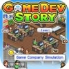 game dev story icon Game Dev Story Review   A Gamers Dream Come True