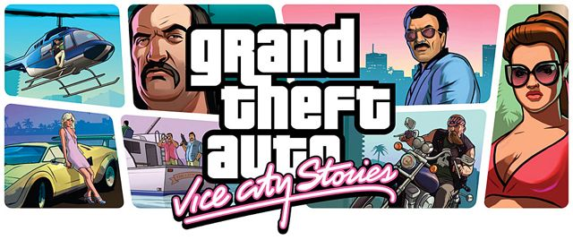 gta-vice-city-header