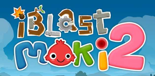 iblast moki 2 header iBlast Moki 2 Coming This Summer To iPhone And iPad