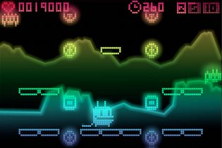 pixn love rush 13 Pixn Love Rush Review: Some Things Never Get Old