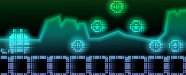 pixn love rush header 2 Pixn Love Rush Review: Some Things Never Get Old