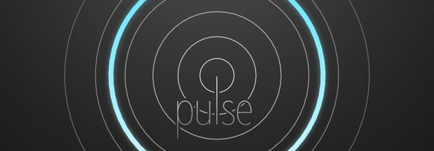 pulse volume 1 header 2 Pulse: Volume One Review   As Good As Rhythm Games Can Be