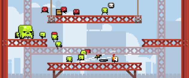 super crate box <span>Super Crate Box</span> Coming To iPhone And iPad This September!