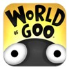 world of goo icon2 Critically Acclaimed World of Goo Coming To iPhone And iPod Touch   Hopefully Sometime In March