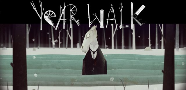 year walk header <span>Year Walk</span> Check Out The New Trailer For Simogos Upcoming Game!