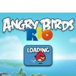 Angry Birds Rio Review - An Excellent Addition To The Series For Your iPhone and iPad