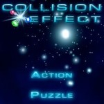Collision Effect Review - Excellent Action-Puzzle Game for iPhone and iPad