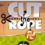 Cut the Rope Review - Everything That's Fun About Puzzle Games is in These Boxes