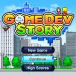 Game Dev Story Review - A Gamers Dream Come True