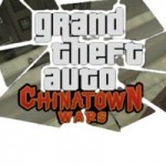 GTA: Chinatown Wars Review - iPhone Gaming Is Growing Up
