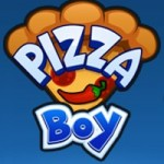 Pizza Boy Review - A Love Letter To Old-School Platformers For Your iPhone, iPod And iPad