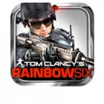 Tom Clancys Rainbow Six Shadow Vanguard Review