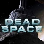 Dead Space Review For iPhone And iPad