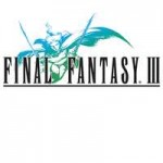 Final Fantasy III iPhone Review - Old School RPG Grindfest