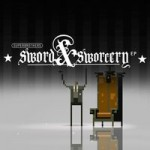 Superbrothers: Sword & Sworcery EP Review For iPad - An Audio Visual Experience Unlike Anything Befo...