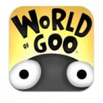 World of Goo Review -  Don't Miss This Gem