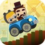 Bumpy Road Review: Unique, Charming And Polished
