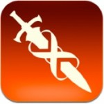 Infinity Blade Multiplayer Update Coming To iOS Thursday, May 19th