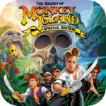 secret-of-monkey-island-icon
