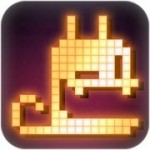 pixn-love-rush-icon