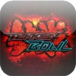 Tekken Bowl Quick Look: It's Free, So What?