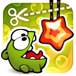 Cut The Rope: Experiments Review: More Of The Same